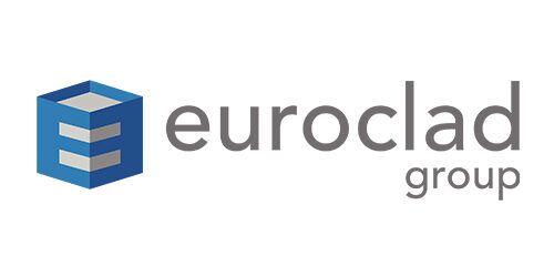 Euroclad Logo