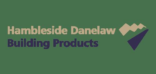 Hambleide Logo