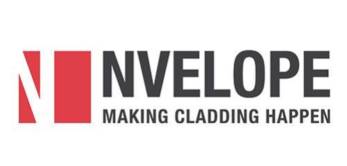Nvelpe Logo