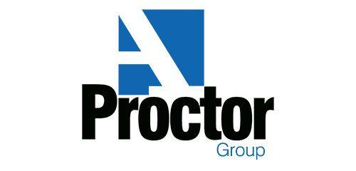 Proctor Logo