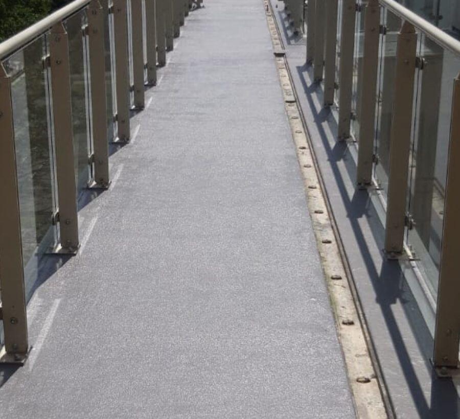 Rapid Deck