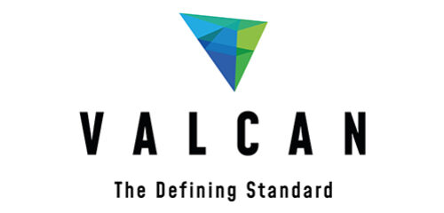 Valcan Logo