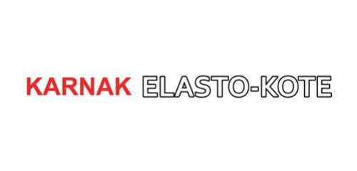 Elasto Kote Logo