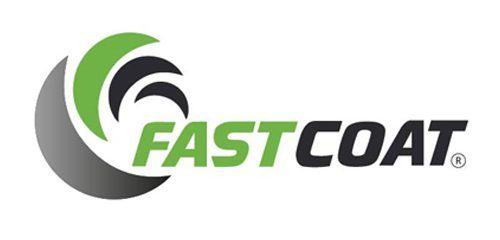 Fast Coat Logo