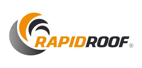 Rapid Roof Logo