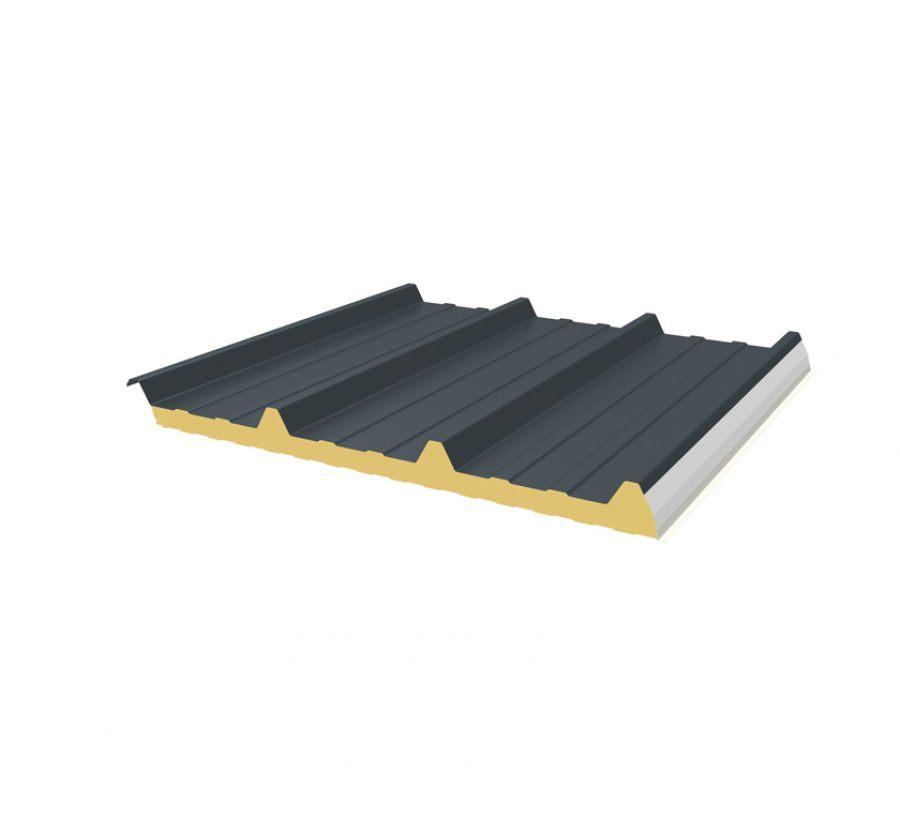 Roof PIR
