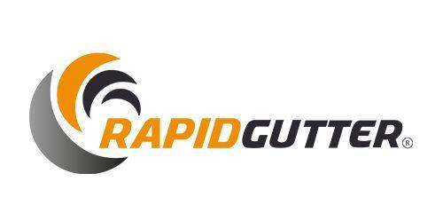 Rapid Gutter Logo