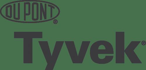 Tyvekk Logo